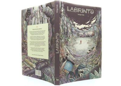 labirinto (8)